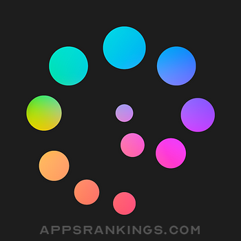 Watch Faces Gallery App app reviews and download