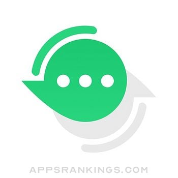Watch.Talk for WhatsApp app reviews and download