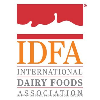 Dairy Forum app overview, reviews and download