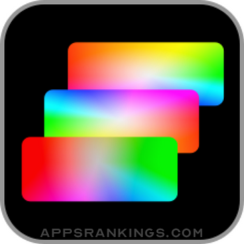 Imagez - visual complications app reviews and download