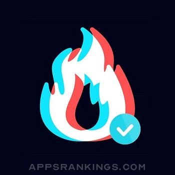 Tik Hashtags - Boost Followers app reviews and download