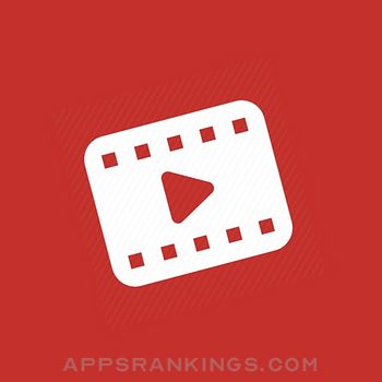 Minitube for Youtube app reviews and download
