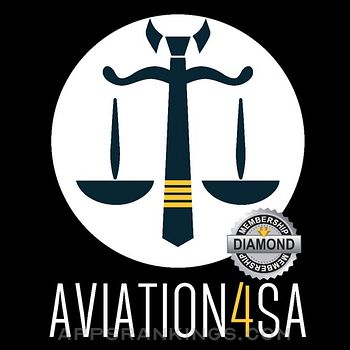 Aviation4SA app overview, reviews and download