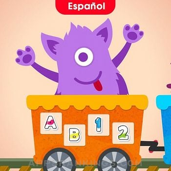 ABCSpanish Preschool Learning app description and overview