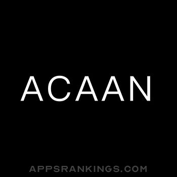 ACAAN app description and overview