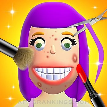 Idle Makeover app reviews and download