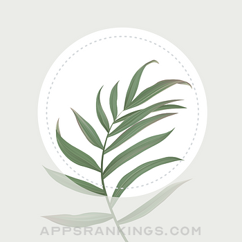 Blossom - Plant Identification app reviews and download