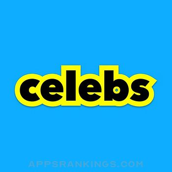 Celebs - Celebrity Look Alike app overview, reviews and download