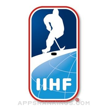 IIHF 2020 app reviews and download