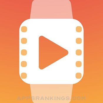 Videwatch app reviews and download