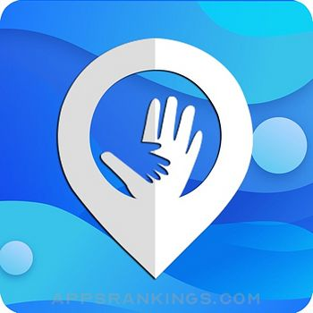 Find my Friends, Family Phone app reviews and download