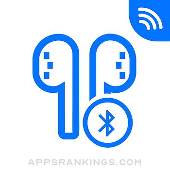 Air Finder: Find My Airpod app reviews and download