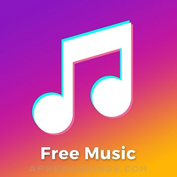 Music - MP3 Music Downloader app reviews and download