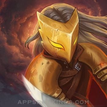Slay the Spire app overview, reviews and download