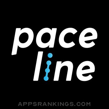Paceline: Rewards for Exercise app reviews and download