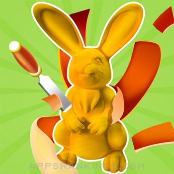 Woodturning 3D app reviews and download