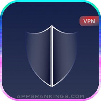 iVPN - Best WiFi Security app reviews and download