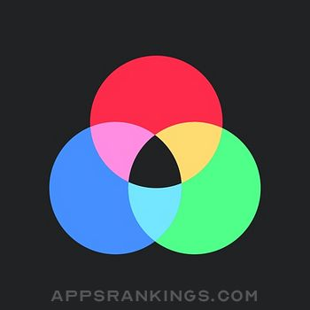 Aurora: Color Picker app reviews and download