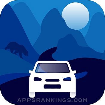 Road Conditions - California app reviews and download