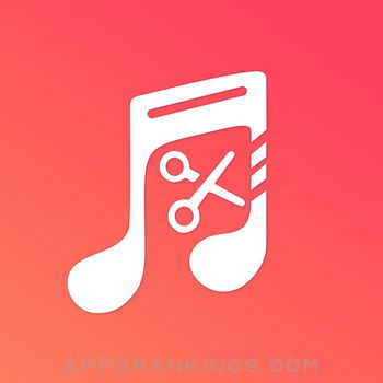 Audio Editor - Music editor app reviews and download