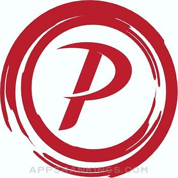 Picky For Pinterest app reviews and download