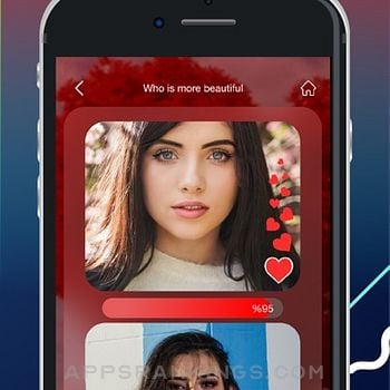 PicsPro iphone images