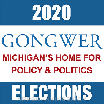 2020 Michigan Elections app reviews and download