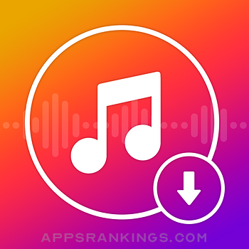 Mp3 Songs Download app reviews and download