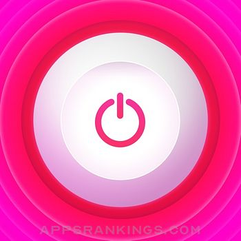 Vibrator ~ app reviews and download