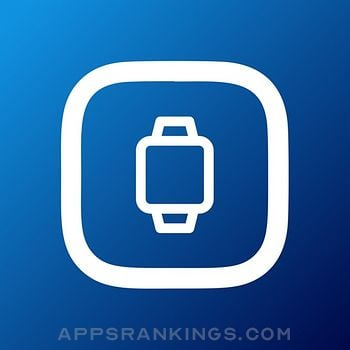 WatchGram see stories & photos app reviews and download