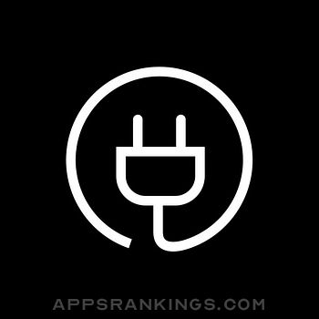 Charger Master app reviews and download