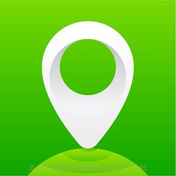 Phone number location tracker app reviews and download