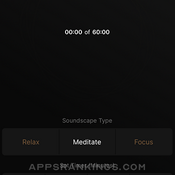Composed Audio iphone images