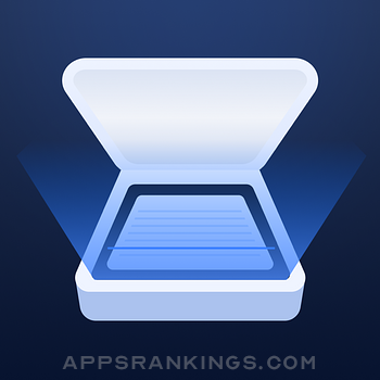 Document Scanner App: Doc Scan app reviews and download