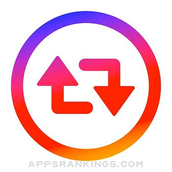 Story Reposter app reviews and download