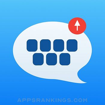 Textify - Watch Keyboard app reviews and download