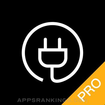 Charger Master Pro app reviews and download