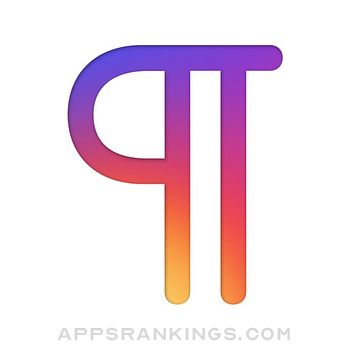 Spaces for Instagram app reviews and download