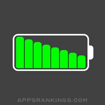 Battery Grapher app reviews and download
