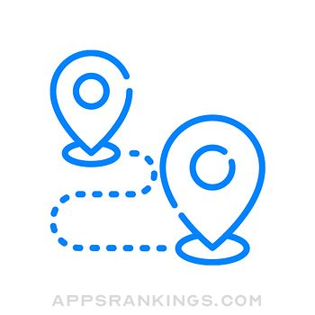 GPS Phone Tracker by Number app reviews and download