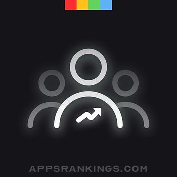 Reports for Followers app reviews and download