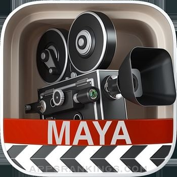 Wylie Cam app reviews and download
