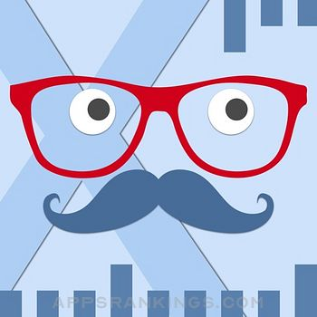 Pupillary Distance Measure X app reviews and download
