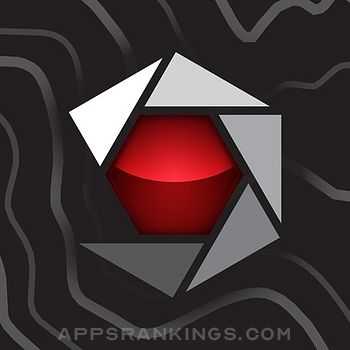 Stealth Cam COMMAND app reviews and download