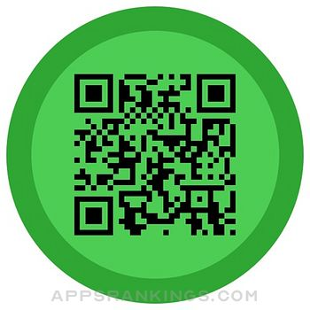 WebScanner -web qr & barcode app reviews and download