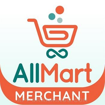 AllMart Merchant - Sell Online app reviews and download