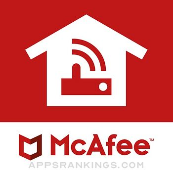 McAfee Innovation app reviews and download