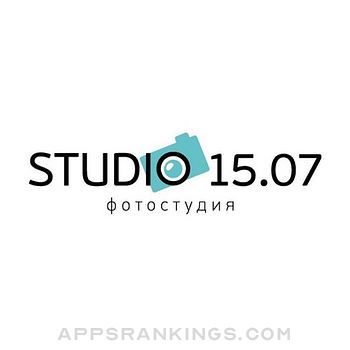 Studio 15.07 app description and overview