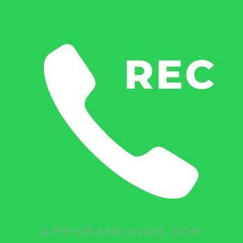 Call Recorder for iPhone. app reviews and download
