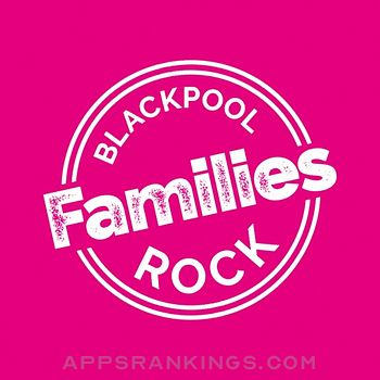 Blackpool Families Rock app overview, reviews and download